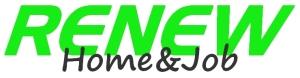 logo_homejob