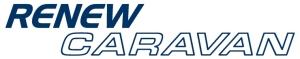 logo_renew