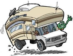 motorhome-driving-tips