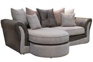 olivia-chaise-angle-2471