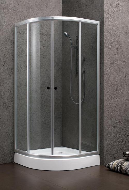 shower-box-4440-659