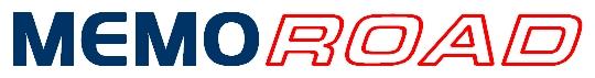 logo_memoroad